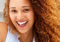 Best 10 best hair dyes for natural hair All Natural Hair Dye For African American Hair