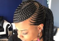 Best seses protective styling was previously voted 1 braider in Hair Braids Styles Pictures Inspirations