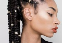 Elegant 15 braided hairstyles you need to try next naturallycurly Hair Braids Styles Pictures Inspirations