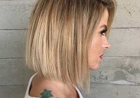Elegant short haircuts foliver blog Short Length Haircuts Inspirations