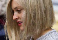Fresh 25 short medium length haircuts Short Length Haircuts Inspirations