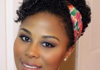 Trend 75 most inspiring natural hairstyles for short hair short Easy Hairstyles For Short African American Hair Designs